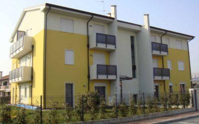 Occasione a Monastier: tu compri casa, la Regione ti regala 25 mila euro