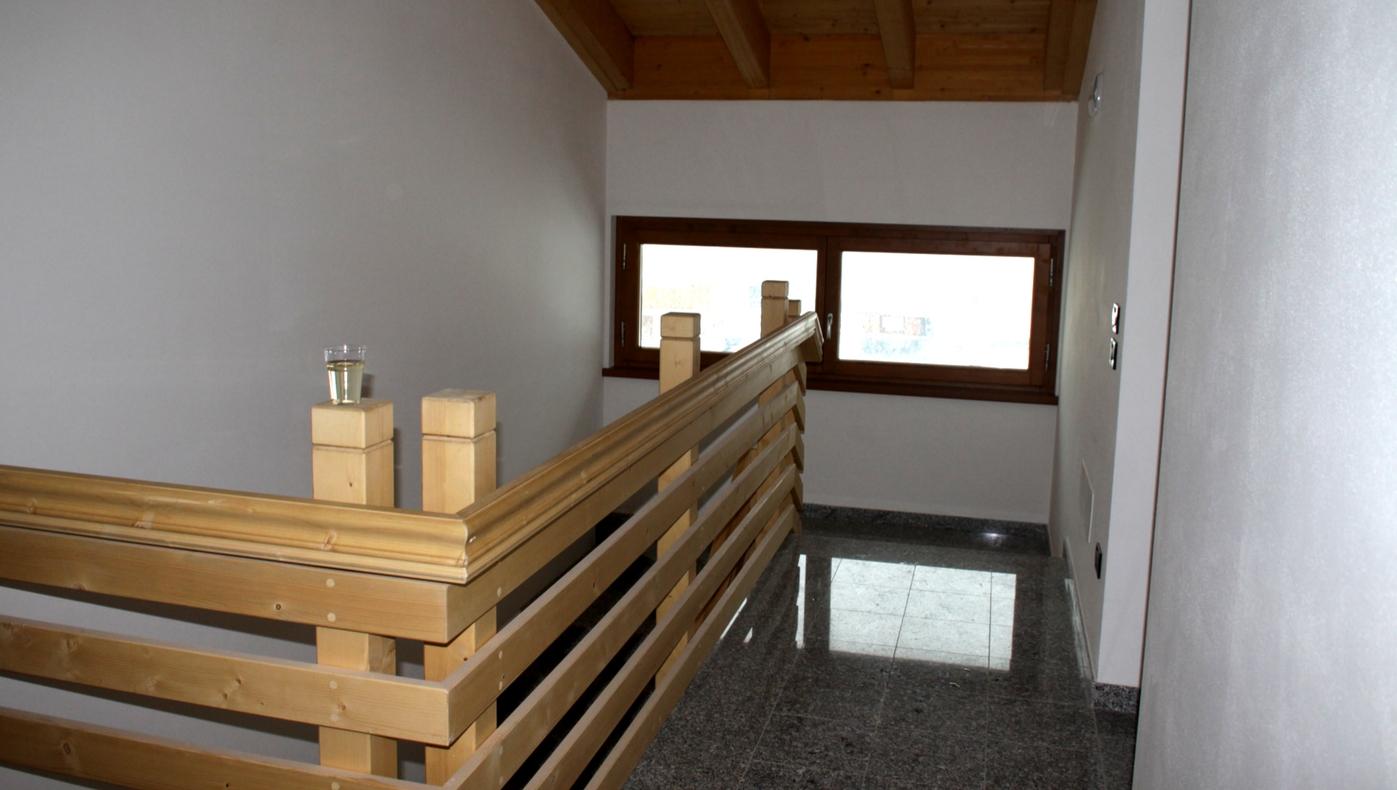 auronzo-gallery-9