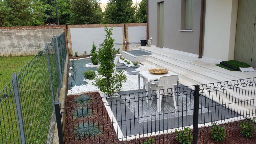 bassano-giardino-zen