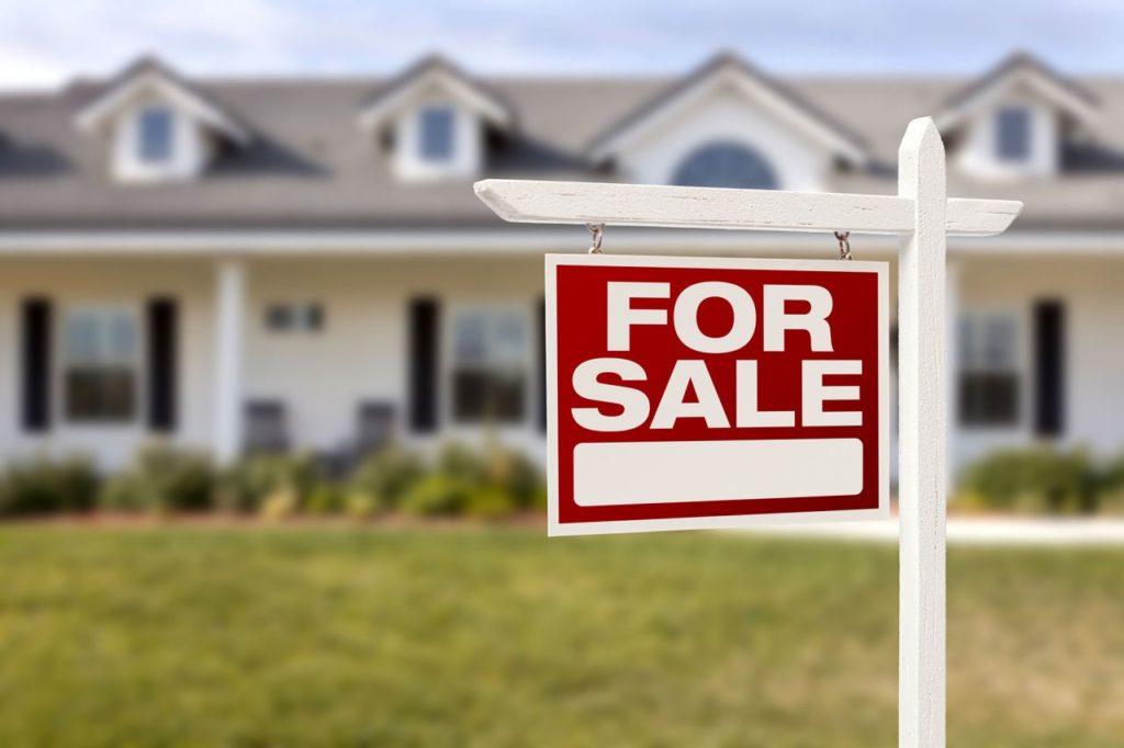 Come vendere casa otto risposte consorzio cerv - Come vendere casa ...