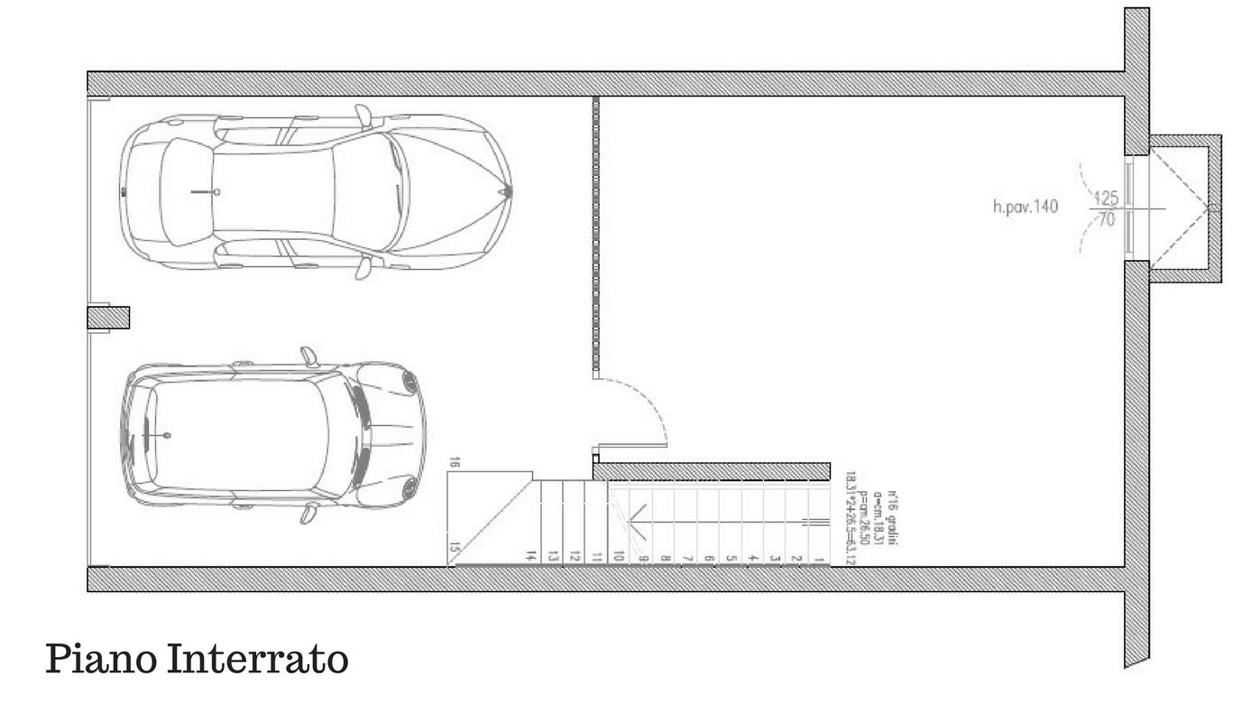 lotto-11-Piano Interrato
