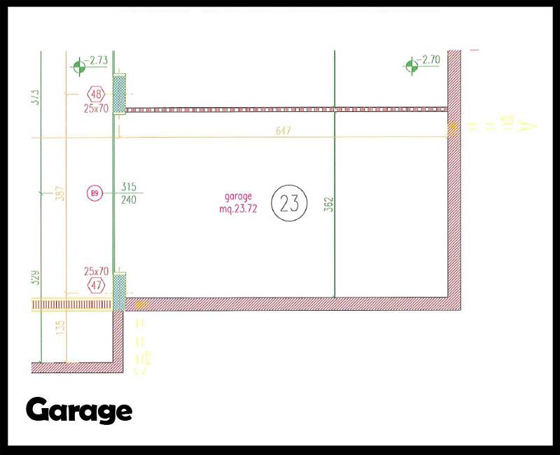 galliera-garage