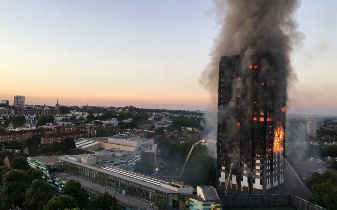 Siamo davvero in grado di prevenire gli incendi?