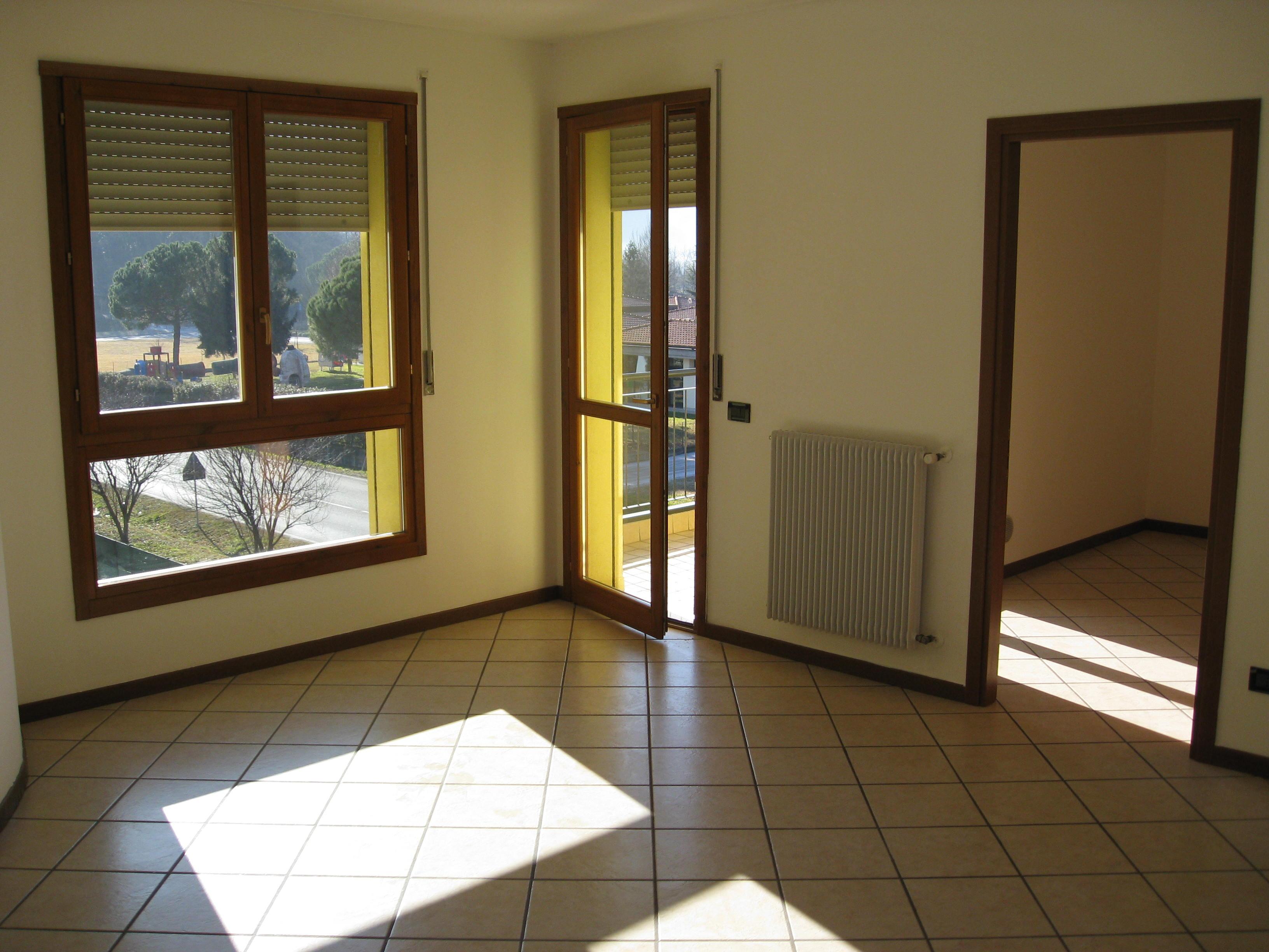 malo-appartamento (2)