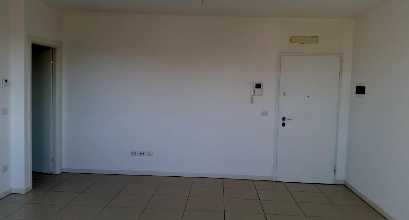 zelarino-appartamento (5)