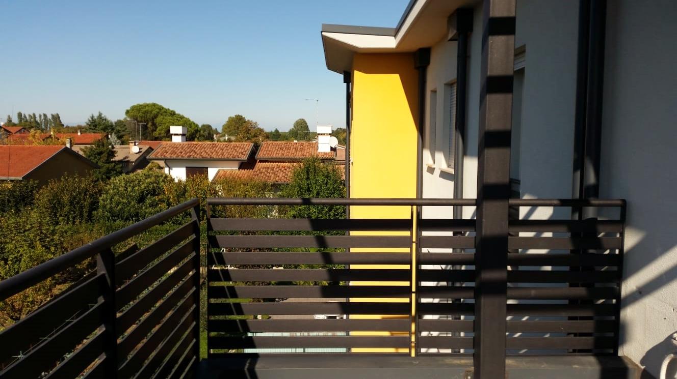 zelarino-appartamento (6)