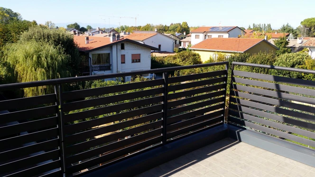 zelarino-appartamento (8)