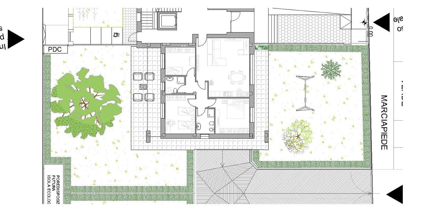 gazzera-ampio-giardino-2