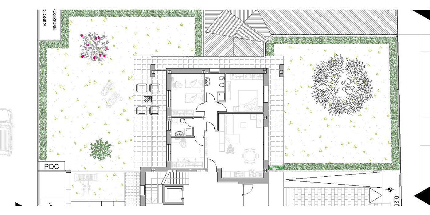 gazzera-ampio-giardino-3