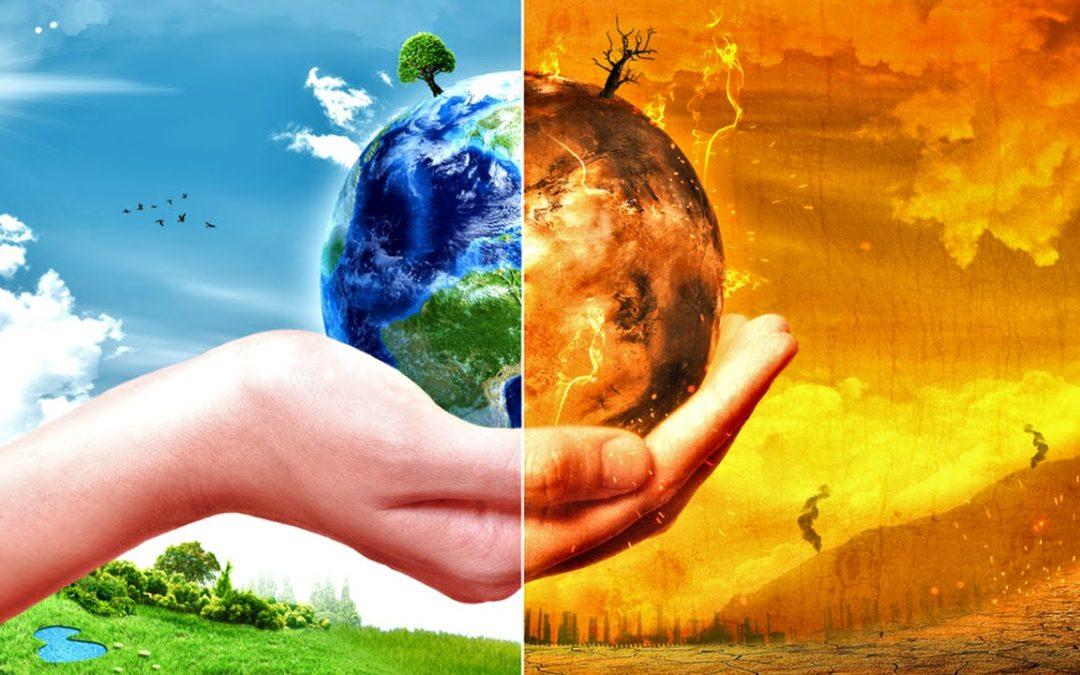 Nuova direttiva UE sulle prestazioni energetiche in edilizia e sull'efficienza energetica: l'ultima chance per salvare il pianeta