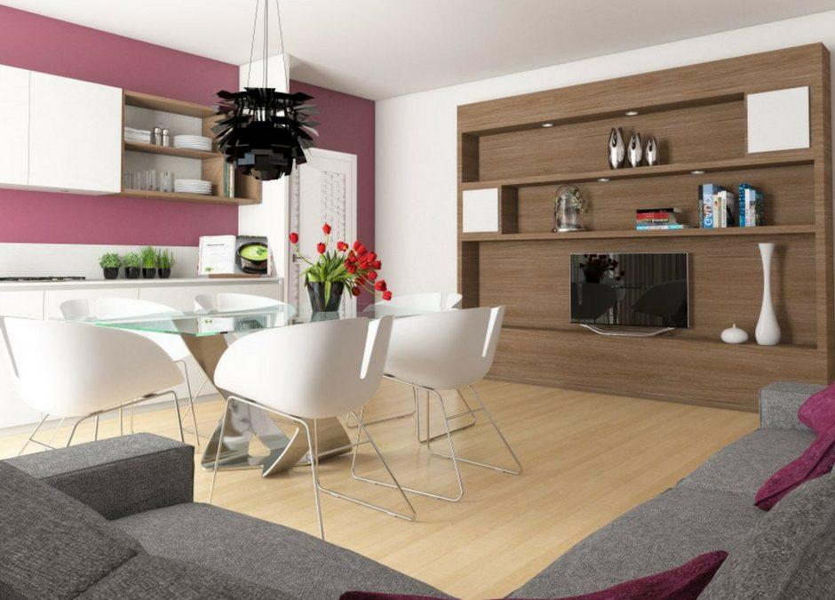 Ultimo mini-appartamento in Rent to Buy ad Altichiero con il contributo regionale