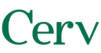 Consorzio CERV