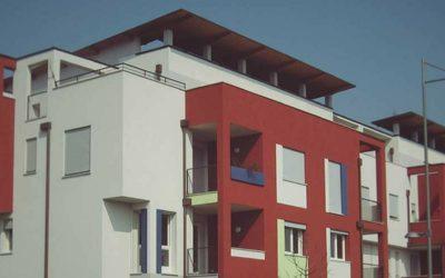 Padova, via Canestrini: compra casa accollandoti il mutuo imbattibile
