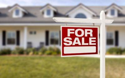 Come vendere casa? Otto risposte