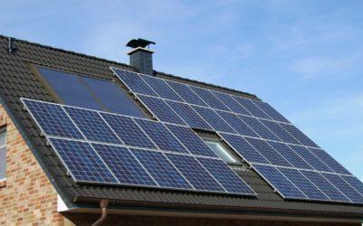 Verso l'autonomia energetica della casa: la nuova sfida del Cerv
