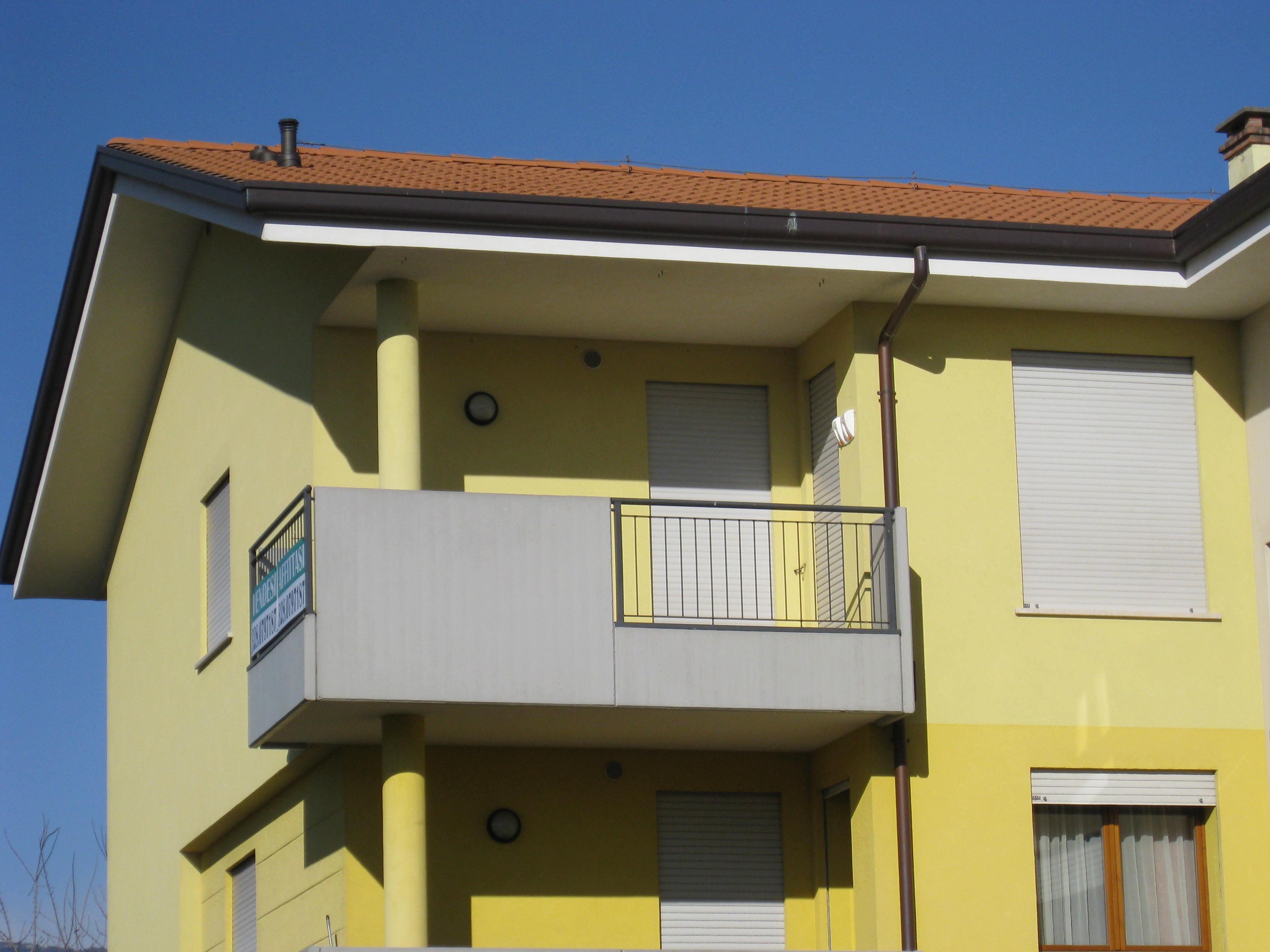 malo-appartamento (3)