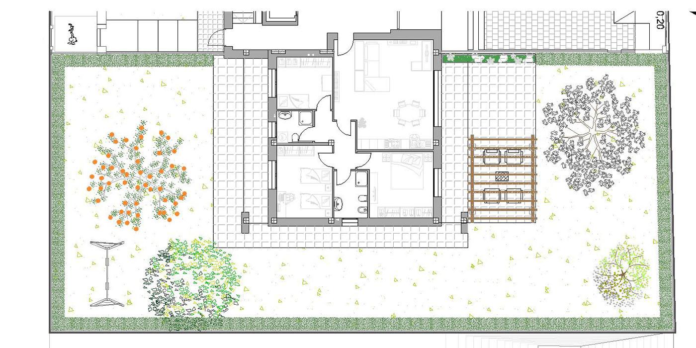 gazzera-ampio-giardino-4