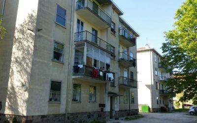 Cosa ostacola la rigenerazione degli immobili in Italia?