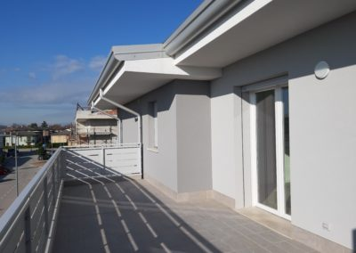 Due camere ad Altichiero – Lotto 7 – C13