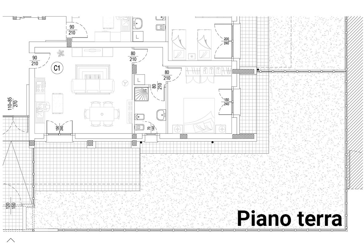altichiero-appartamento-1