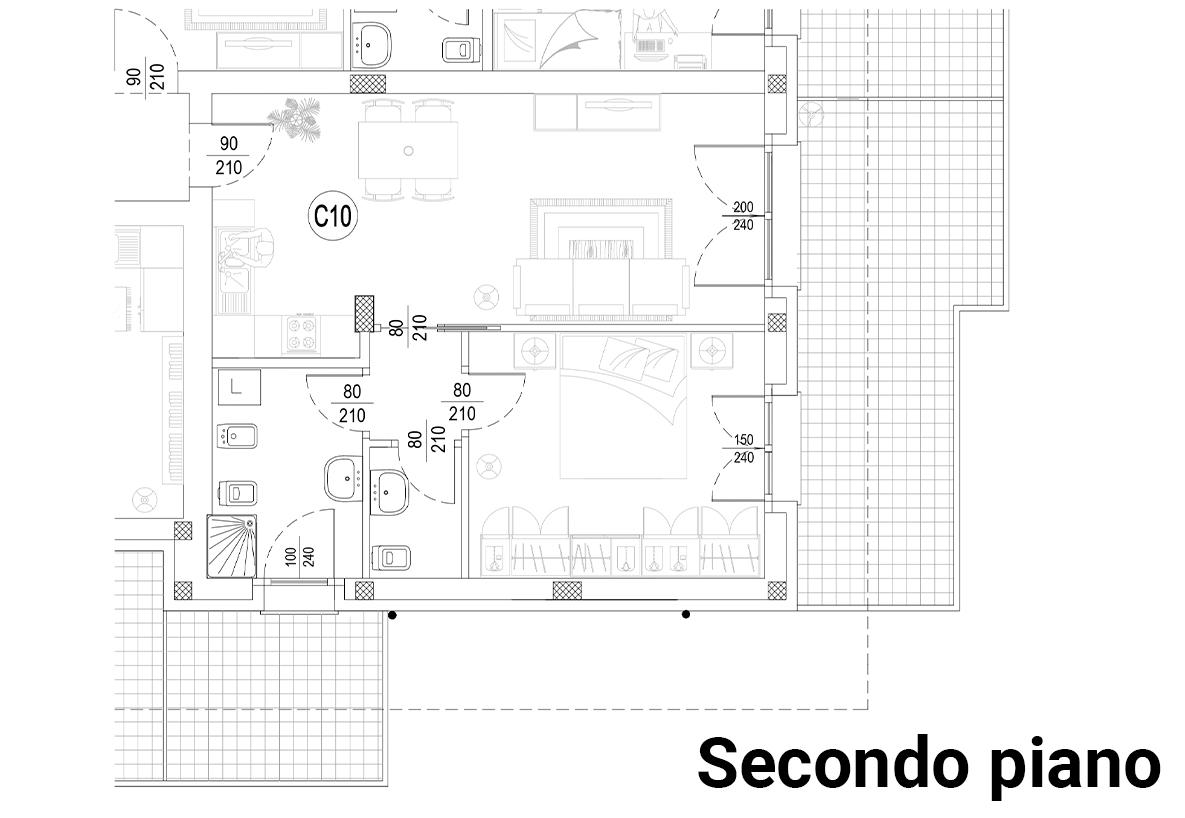altichiero-appartamento-10