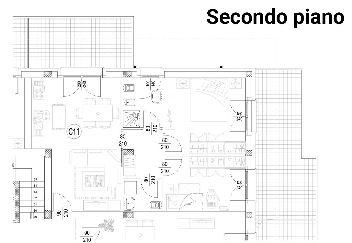 altichiero-appartamento-11