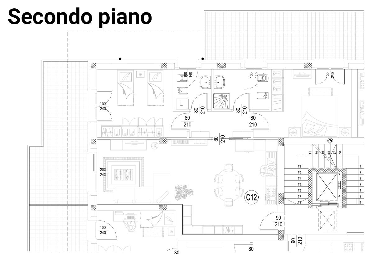 altichiero-appartamento-12