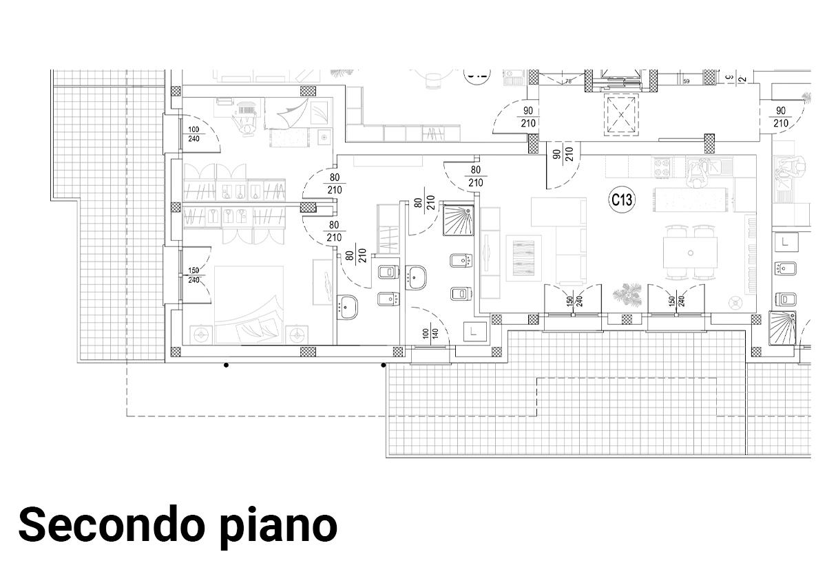 altichiero-appartamento-13