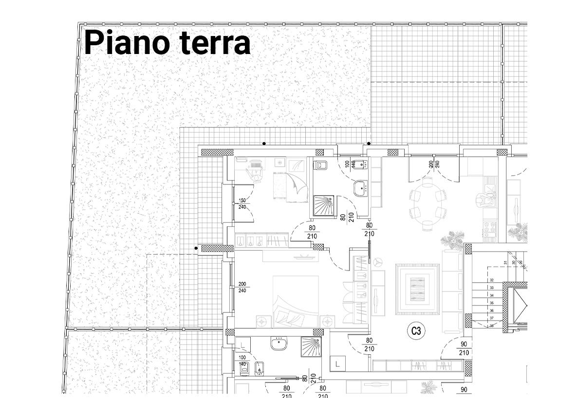 altichiero-appartamento-3