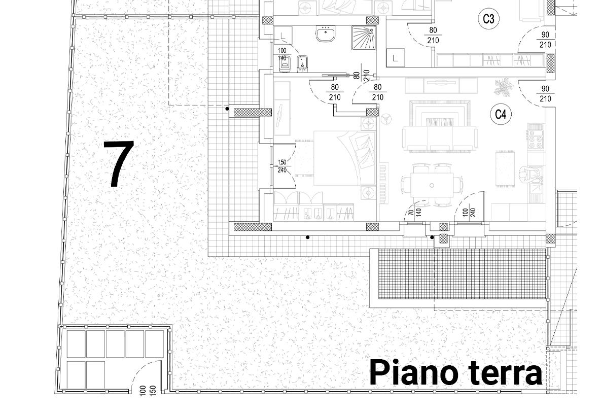 altichiero-appartamento-4
