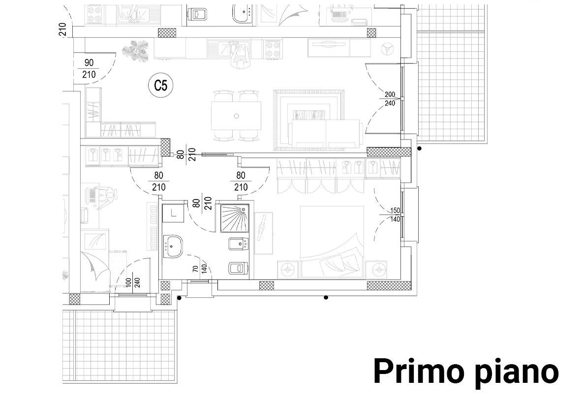 altichiero-appartamento-5