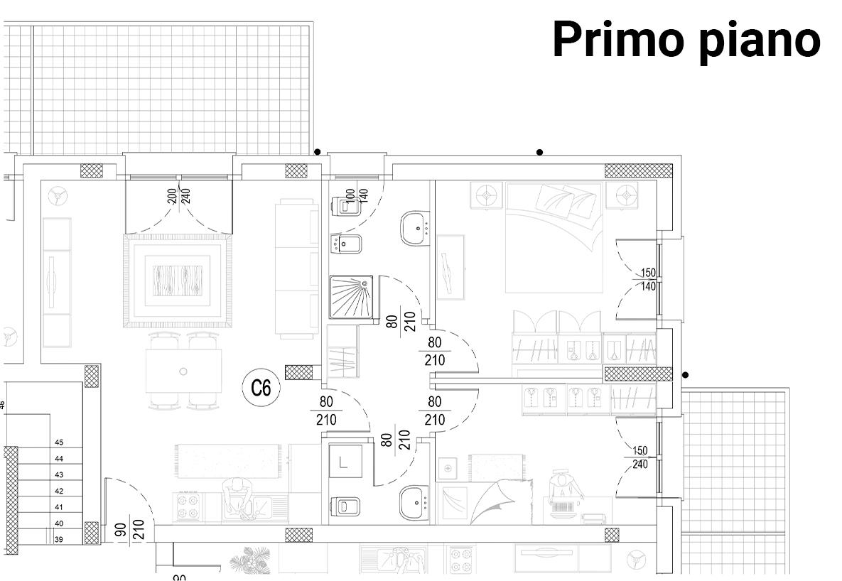 altichiero-appartamento-6