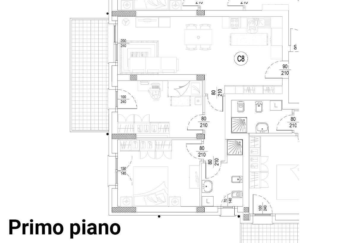 altichiero-appartamento-8