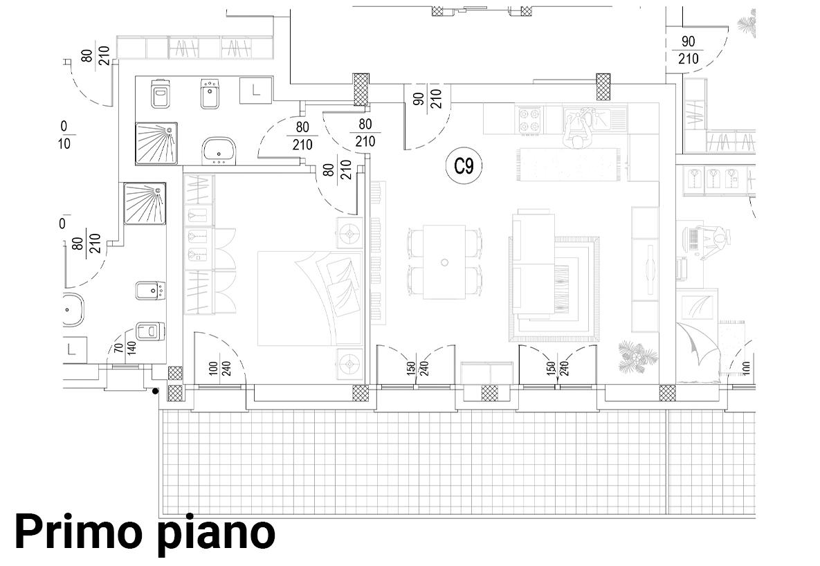 altichiero-appartamento-9