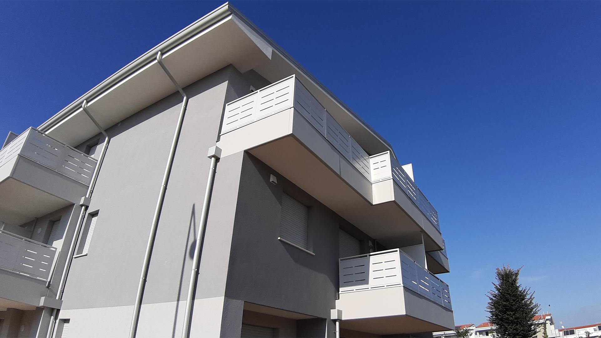 altichiero-lotto-7-appartamenti-1