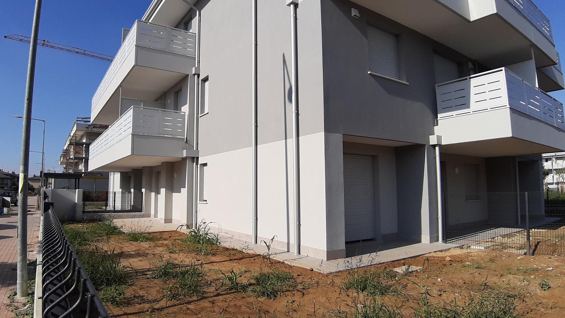 altichiero-lotto-7-appartamenti-2