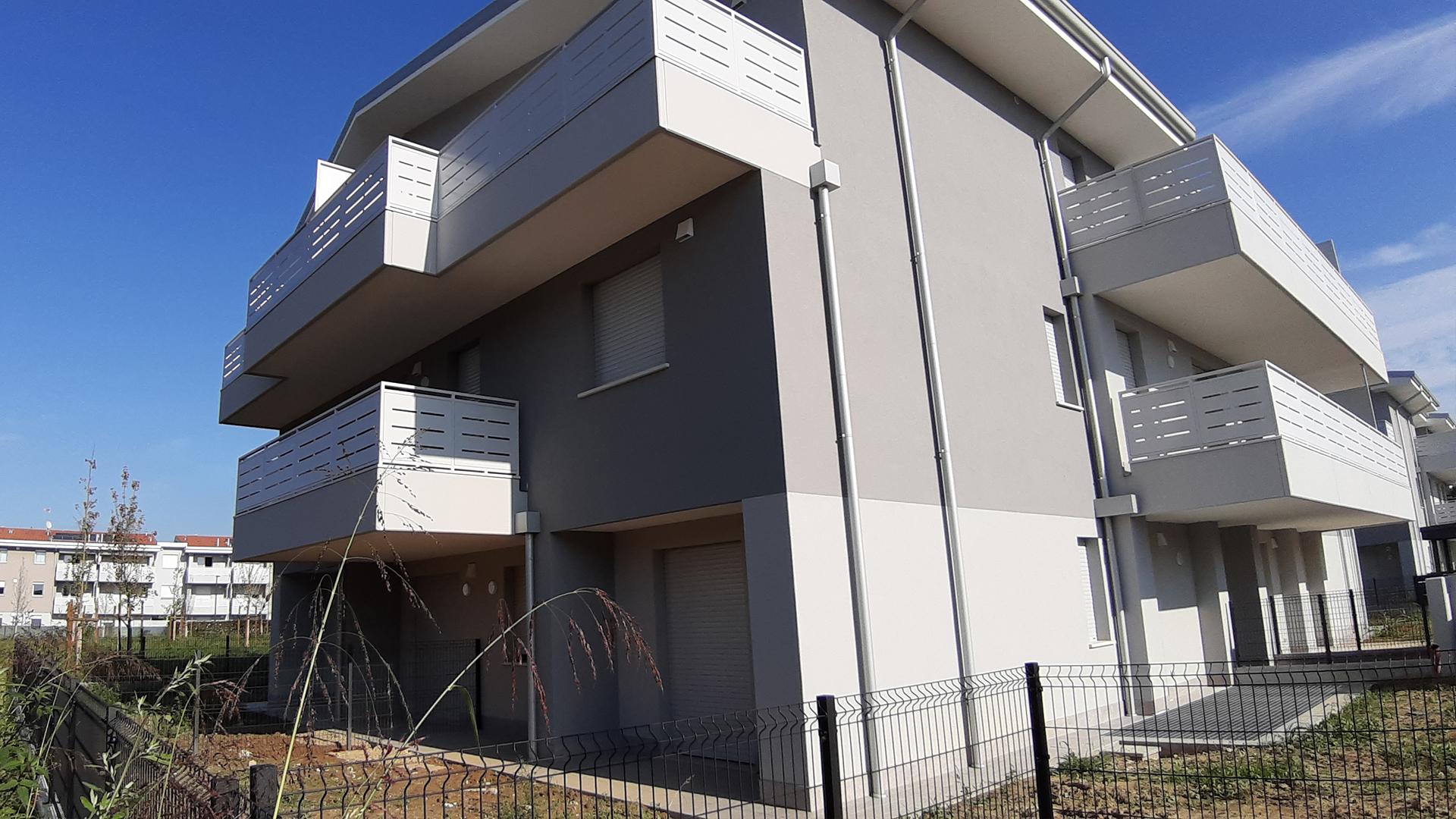 altichiero-lotto-7-appartamenti-3