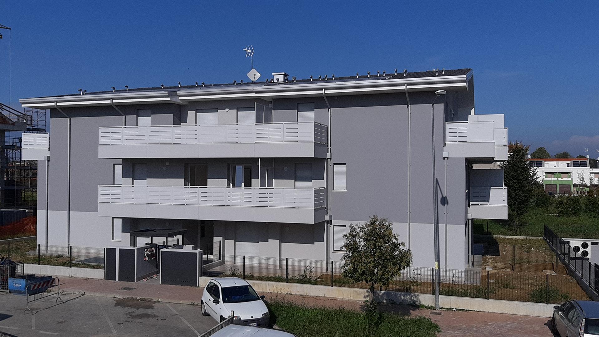 altichiero-lotto-7-appartamenti-4