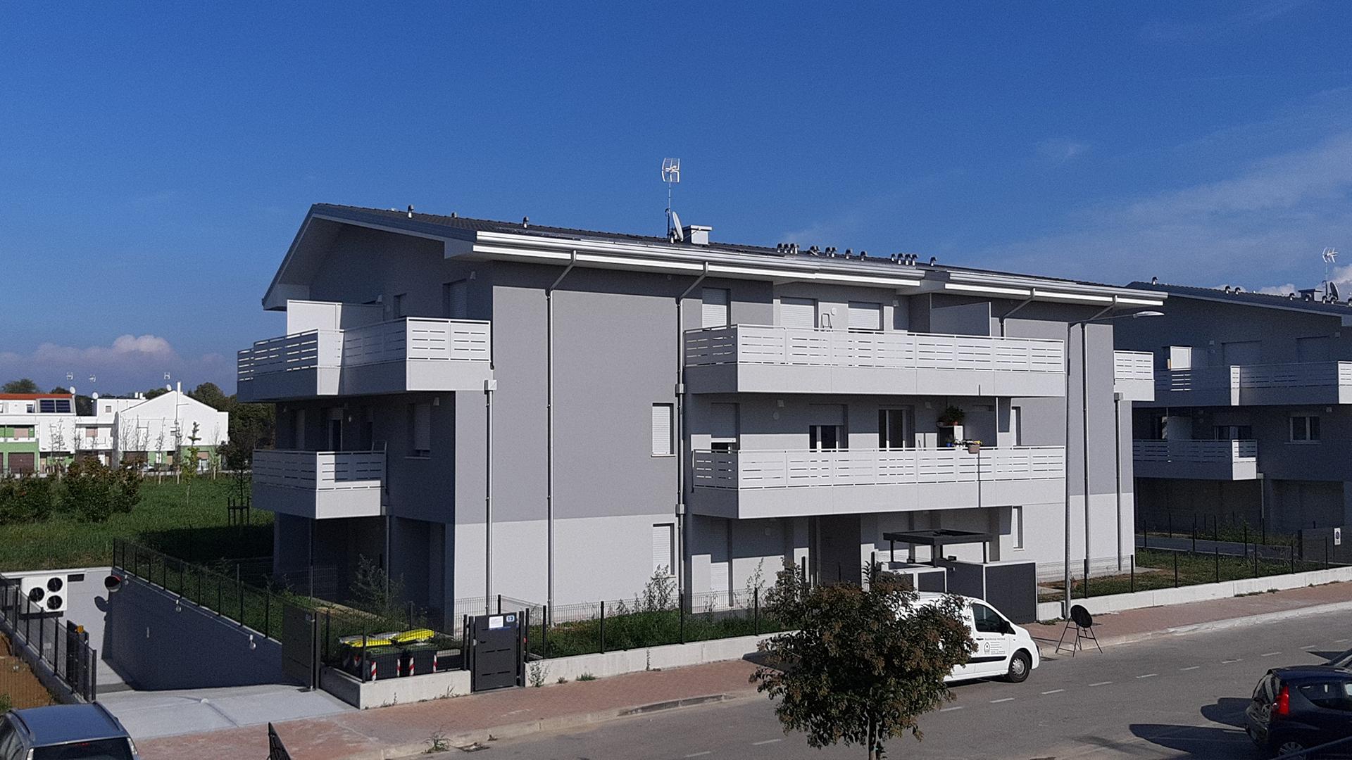 altichiero-lotto-7-appartamenti-5