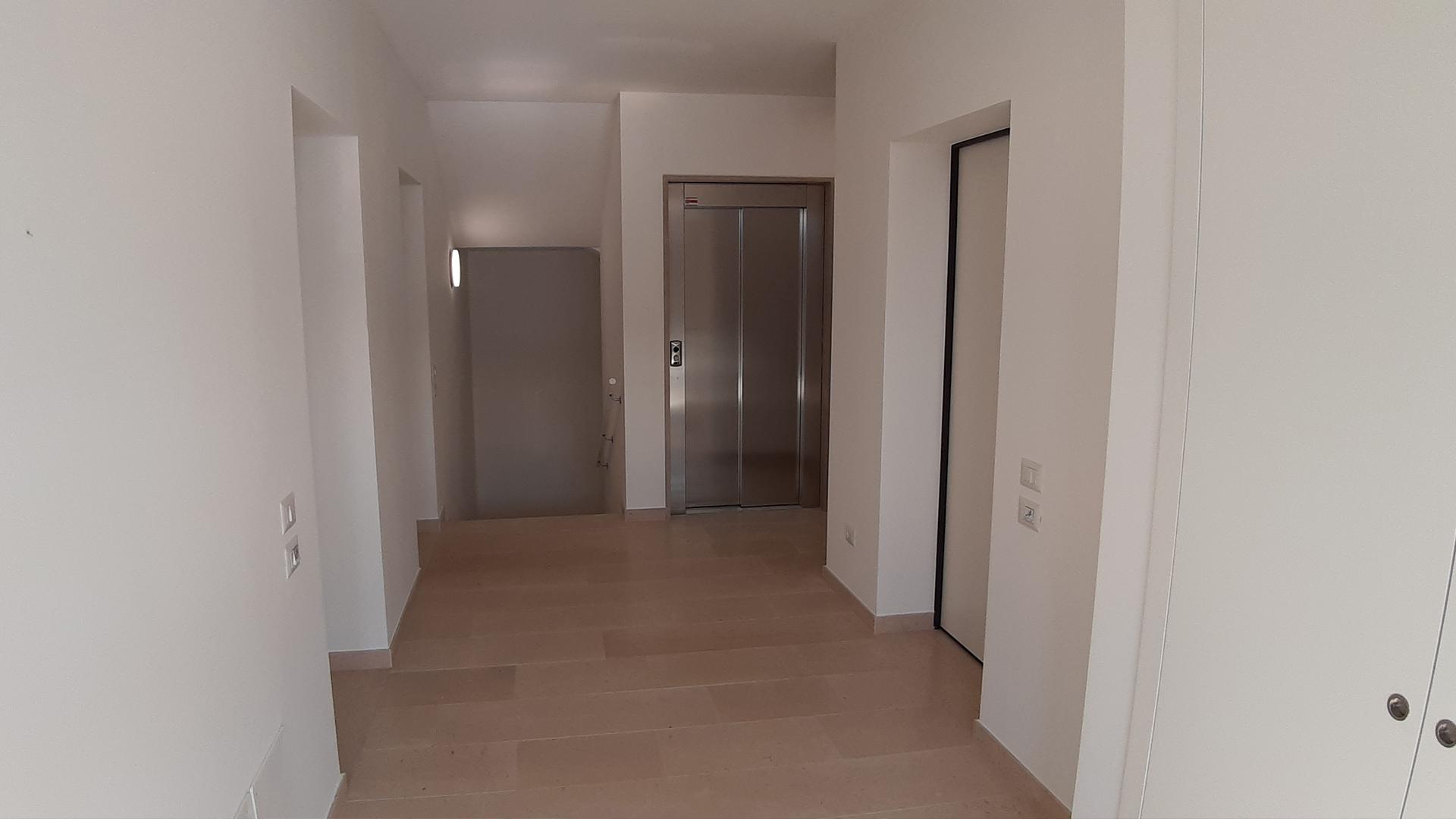 altichiero-lotto-7-appartamenti-7