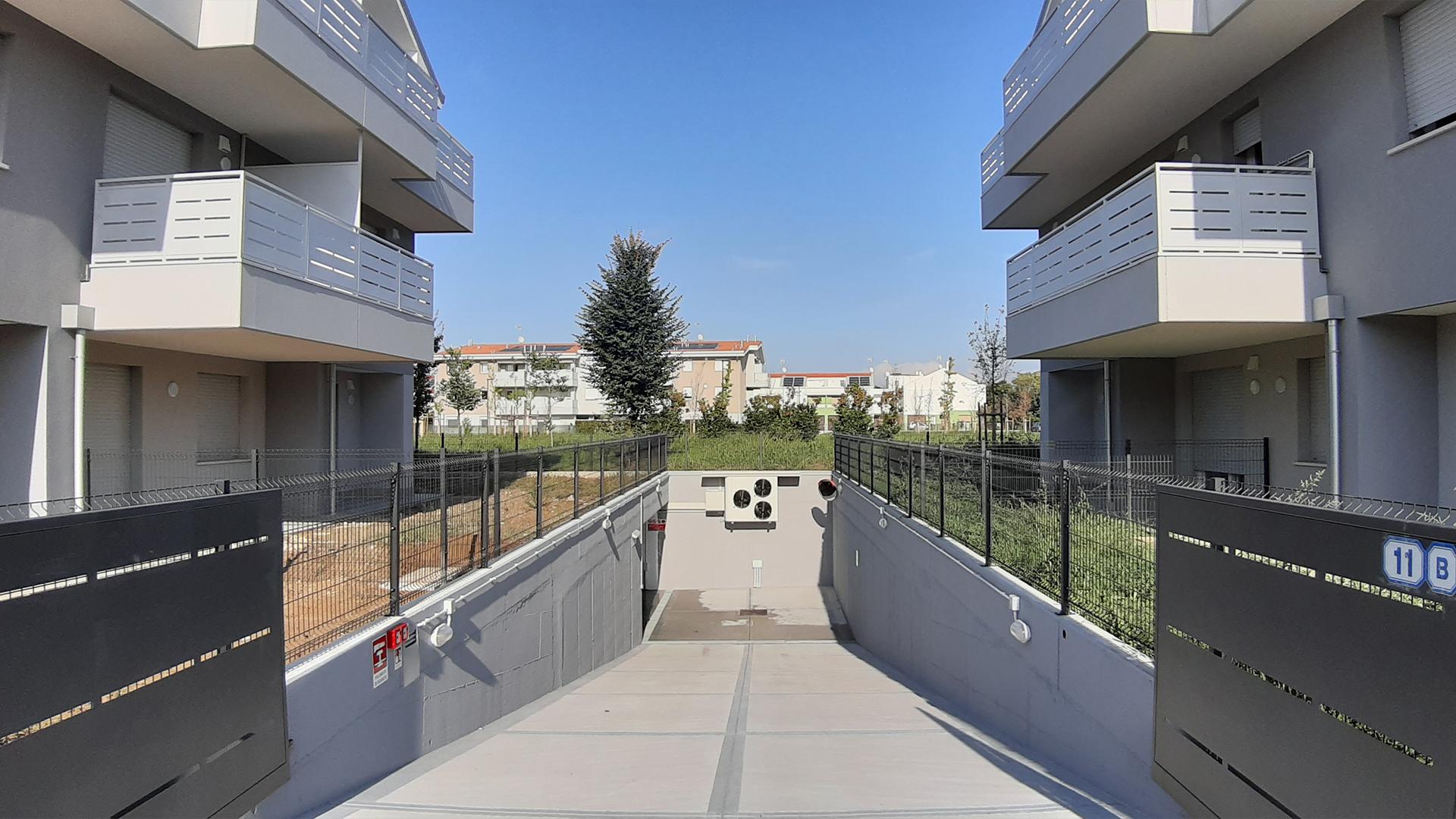 altichiero-lotto-7-appartamenti-8