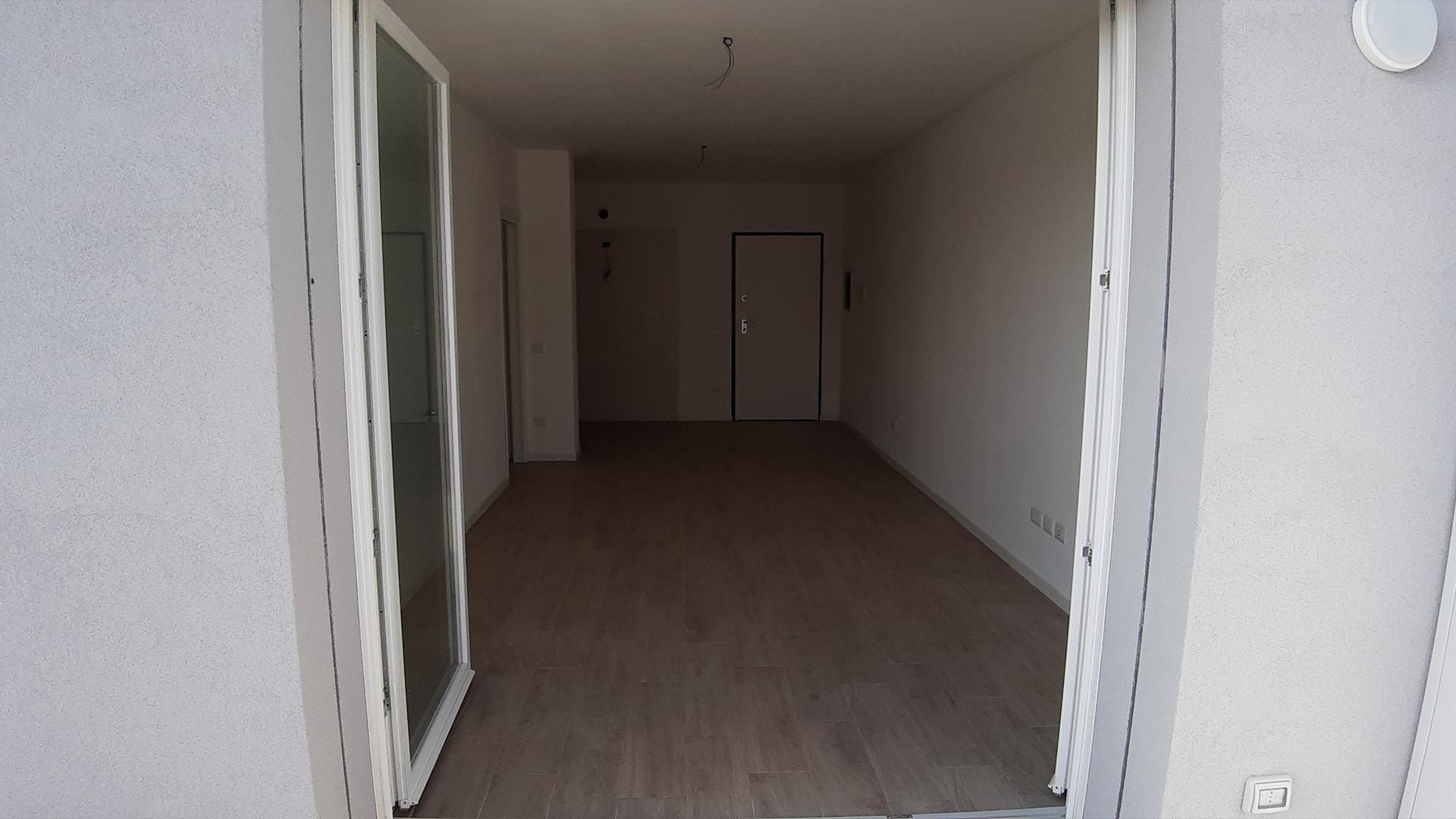 appartamento-c10-3