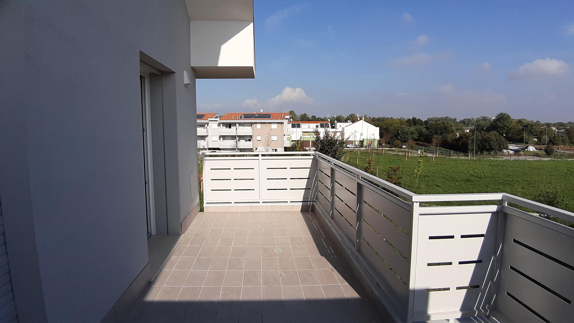 appartamento-c11-1