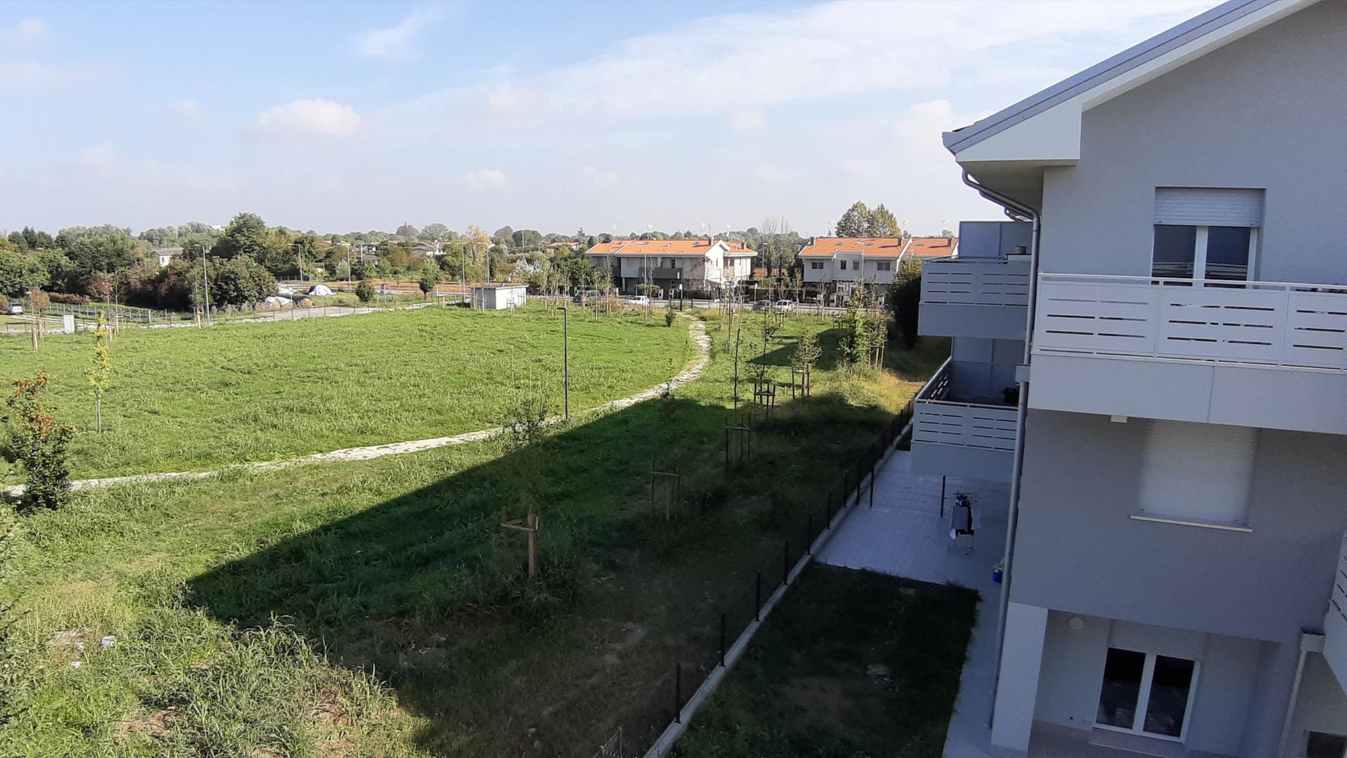 appartamento-c11-2