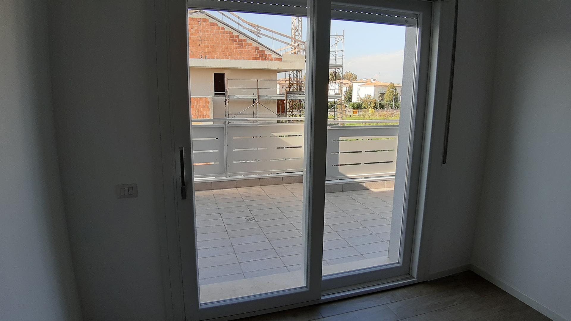 appartamento-c12-1