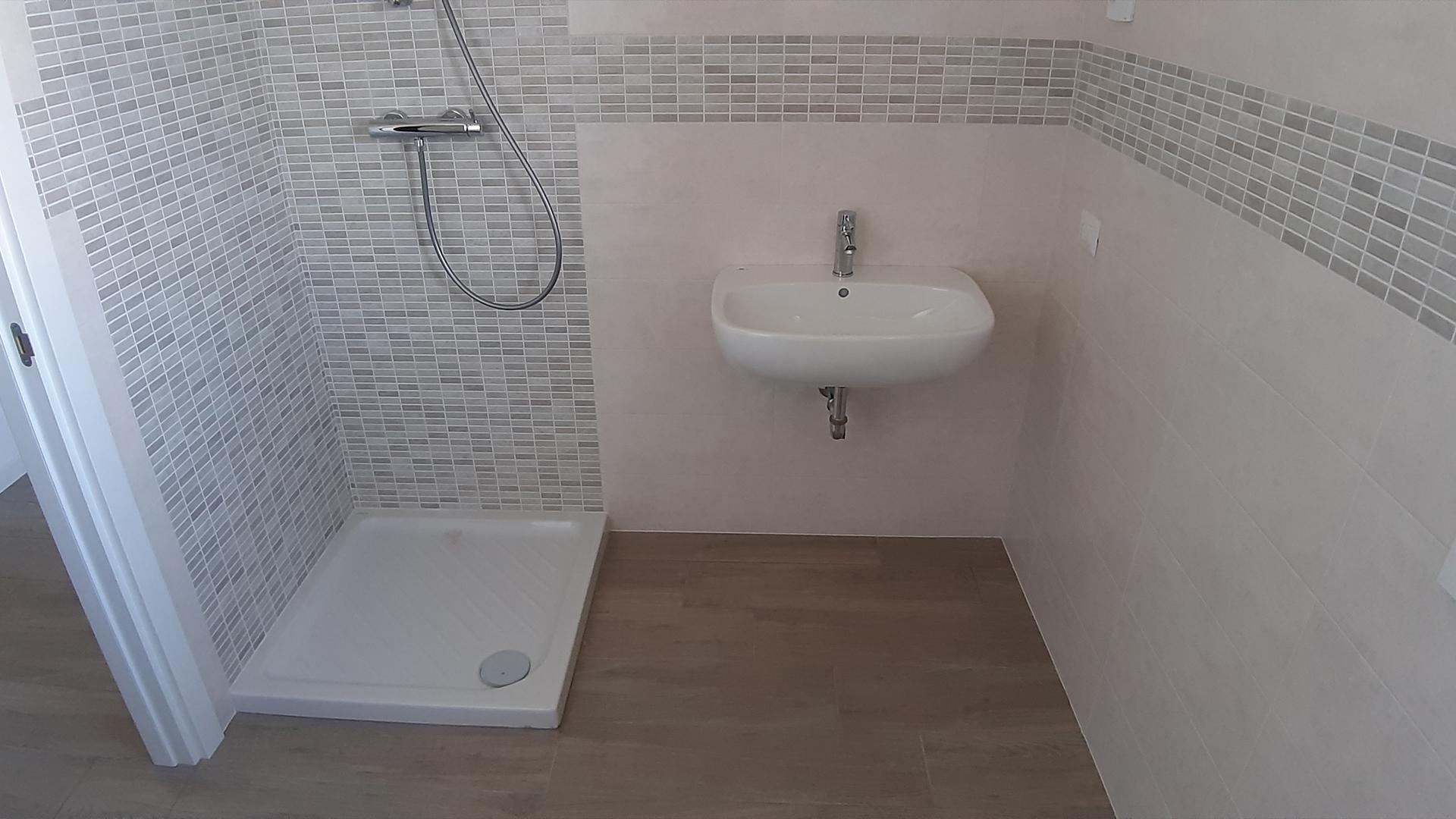 appartamento-c12-2