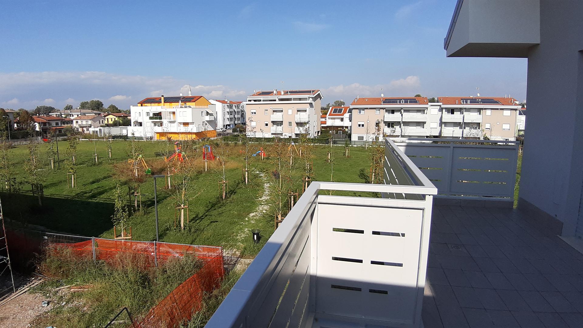 appartamento-c12-3