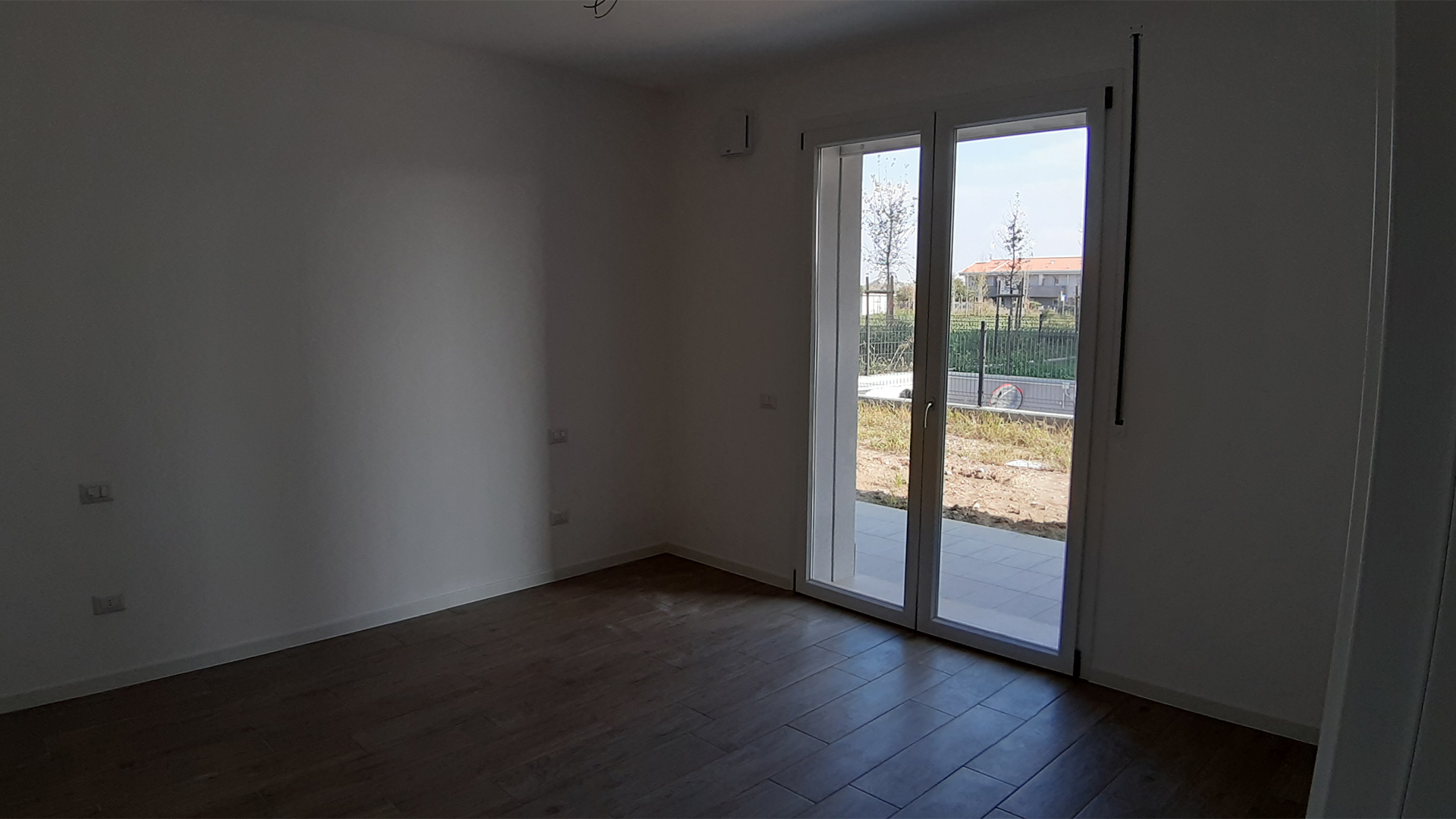 appartamento-c2-1