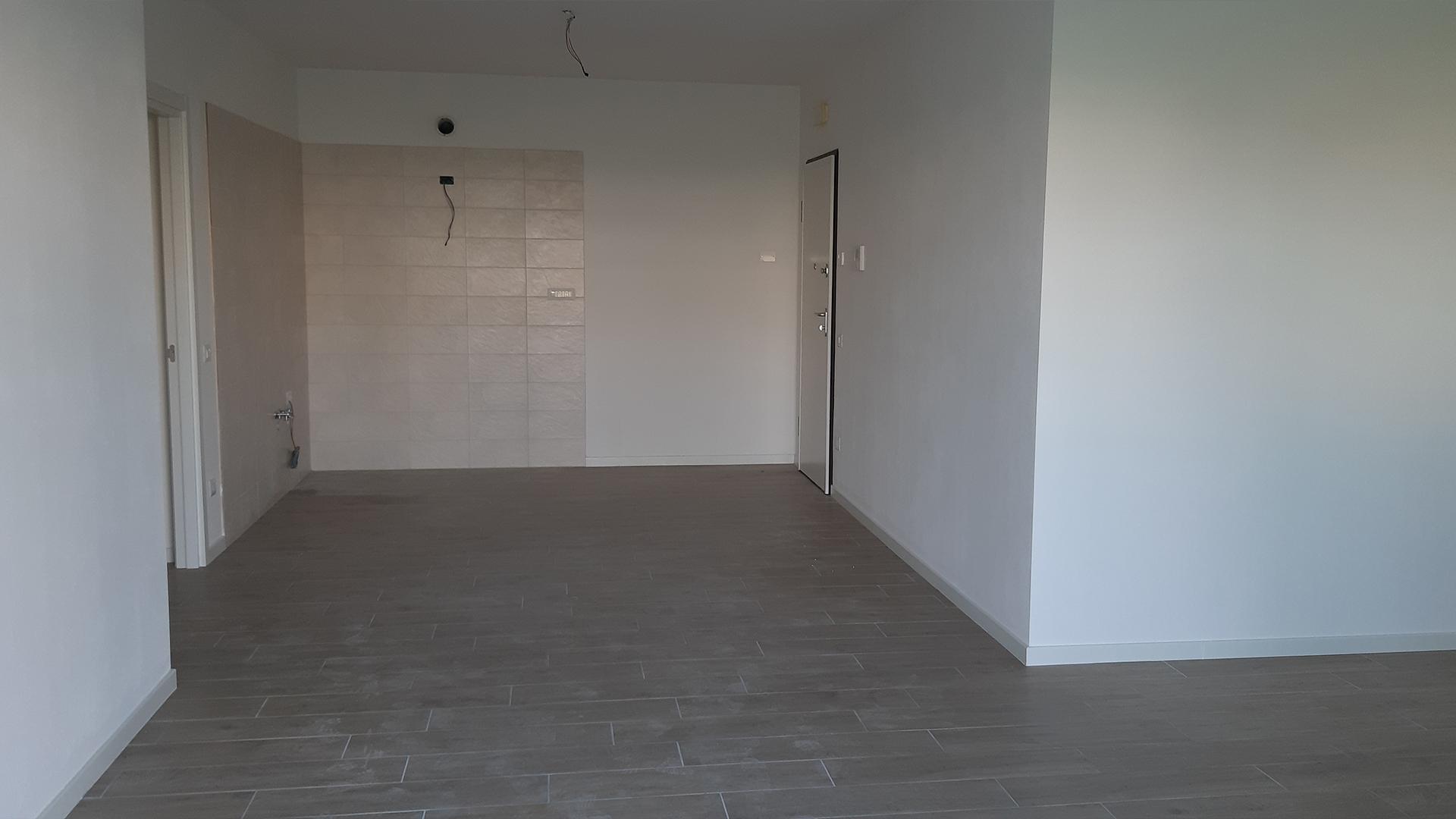 appartamento-c2-4