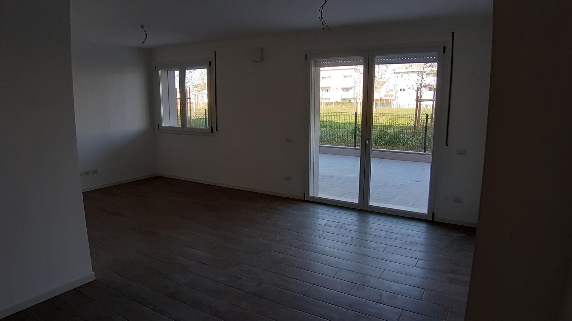 appartamento-c2-5